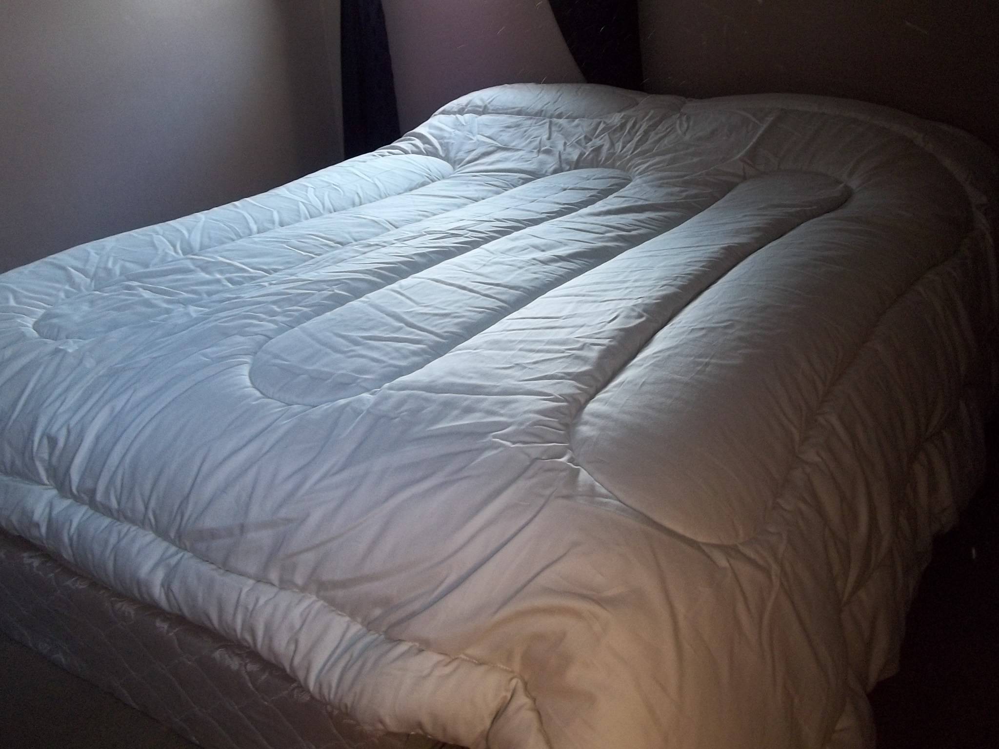 chemical allergy available count free cotton in slebe merino cover adult comforter yhst ivory organic duvet thread only otc wool