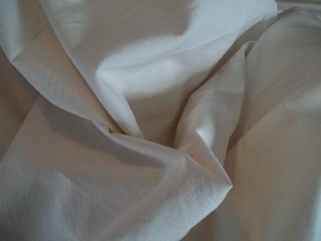GOTS Organic Twill Fabric