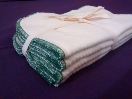 Organic Cloth, Multipurpose