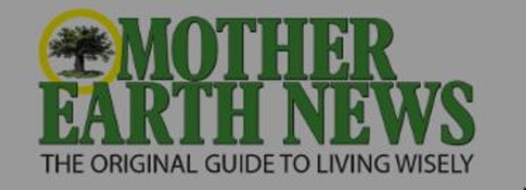 Mother Earth News DIY latex mattress