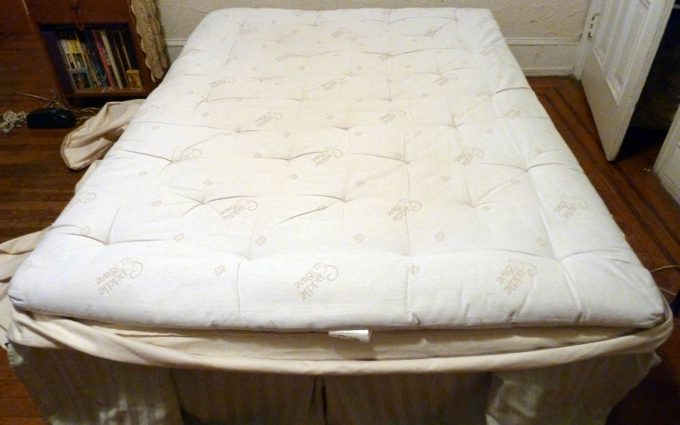 Customer Pictures Archives Diy Natural Bedding